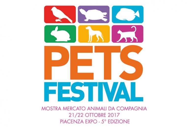 pets festival vimax magazine