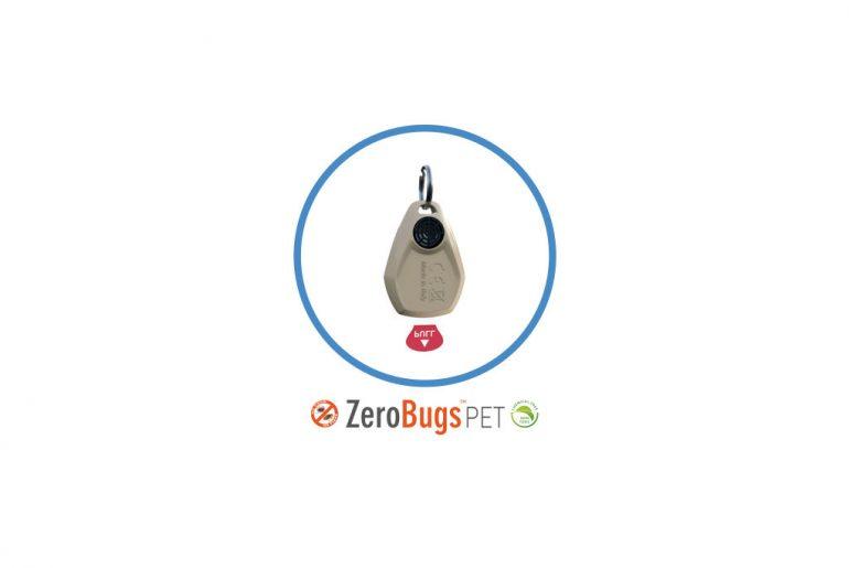 zerobugs antiparassitario vimaxmagazine