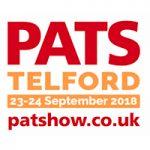 www.patshow.co.uk